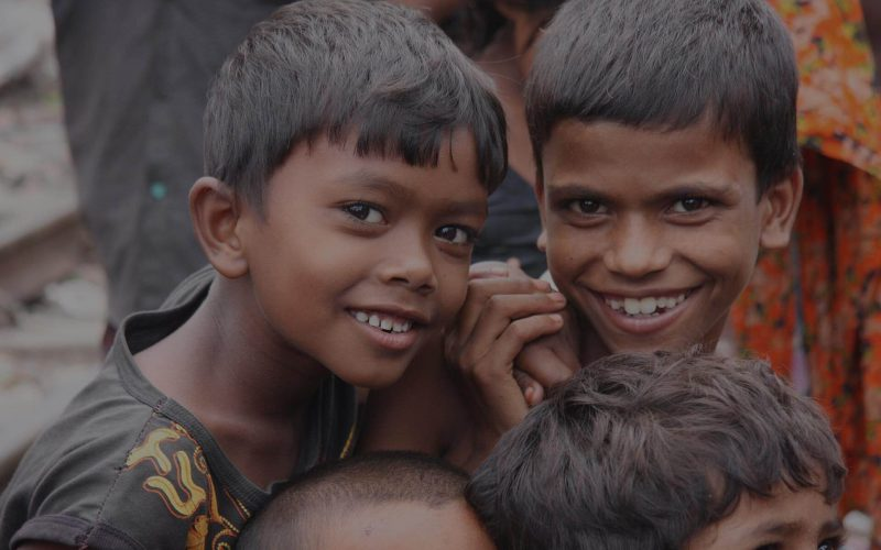 School For Poor children
